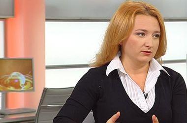 Украина настаивает на постоянном мониторинге в местах разведения сил на Донбассе