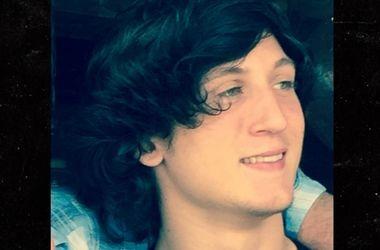 19-летнему брату Сильвестра Сталлоне сломали челюсть