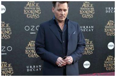 Джонни Депп продал свой самый большой пентхаус за $2,5 млн - Звездные новости - После скандального развода с Эмбер Херд, актер продает еще четыре особняка