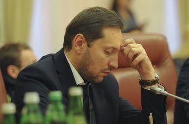 Стець назначил нового советника по Крыму