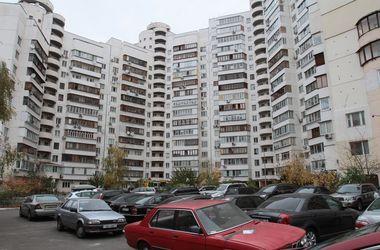 Квартиры можно лишиться, если долг за жилищно-коммунальные услуги превышает 14 500 грн.