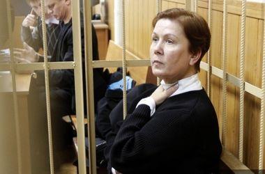 В Москве будут судить директора украинской библиотеки