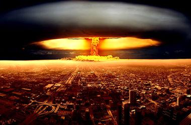 Кремль готовит россиян к ядерной войне – СМИ