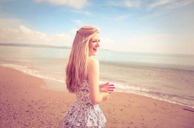 """Результат пошуку зображень за запитом """"фото 11 способів збільшити концентрацію гормонів щастя в своєму мозку"""""""