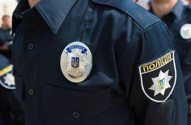 В Ивано-Франковске произошла массовая драка со стрельбой