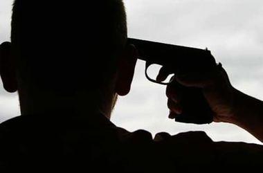 На админгранице с Крымом найден мертвым украинский солдат
