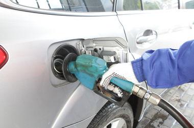 Цены на бензин растут: подорожают еда и перевозки