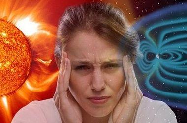 Головокружения могут быть симптомом опасного заболевания