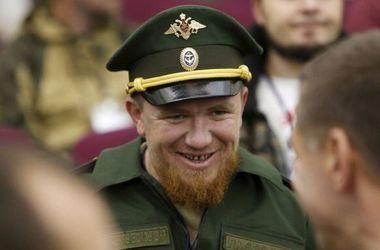 """Убийство """"Моторолы"""": реакция украинских политиков, экспертов и волонтеров"""