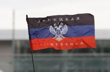 """Тымчук рассказал, что в """"ДНР"""" думают об убийстве """"Моторолы"""""""