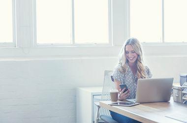 8 ошибок, которые могут испортить весь рабочий день