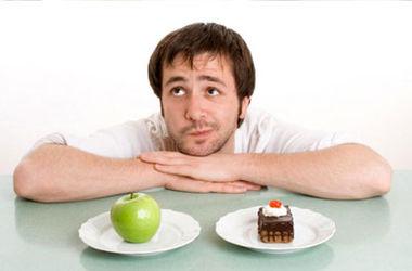 """""""Подводные камни"""" диет: почему остается жир"""