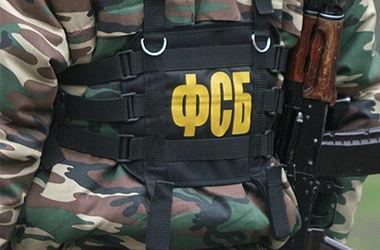 Прокуратура Крыма взялась за ФСБ