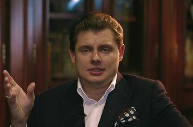 Российский историк в прямом эфире рассказал правду о Донбассе, заставив паниковать ведущих и присутствующих