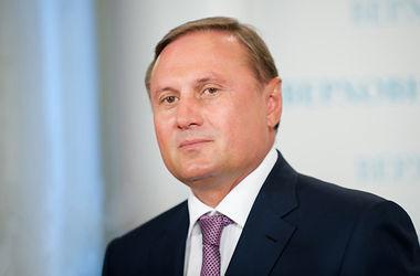 Апелляционный суд оставил в силе решение о продлении ареста Ефремову