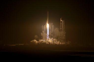 Украине надо занимать ниши в освоении космоса, которые освобождает Россия – Чалый