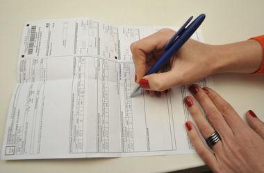 В Украине ввели рассрочку на оплату услуг ЖКХ