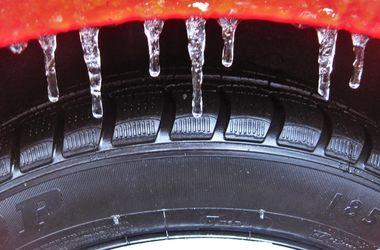 Почему зимние шины так нужны и на чем можно сэкономить при их покупке — мнение экспертов