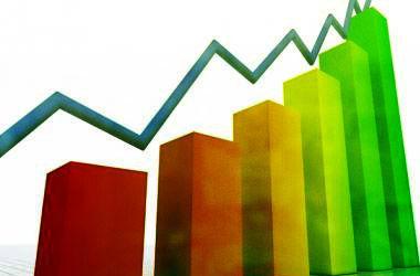 Госстат зафиксировал рост оборота розничной торговли в 2016 году в Украине