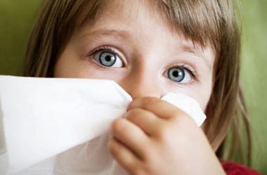 Как защитить своих детей и себя от аденовируса — советы педиатров