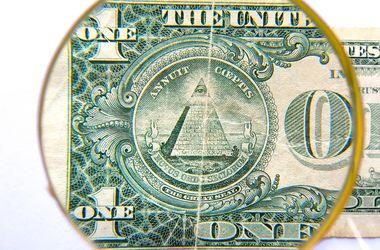 Курс доллара в Украине пополз в гору