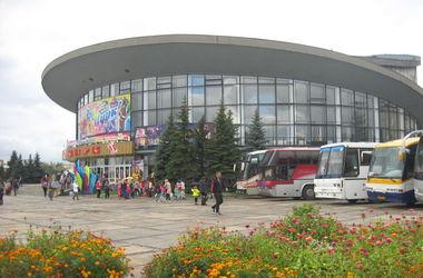 Новости администрации локтевского района