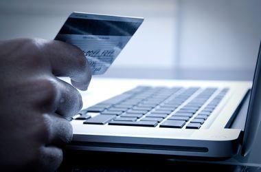 Мошенники используют более изощренные схемы. Фото flickr.com
