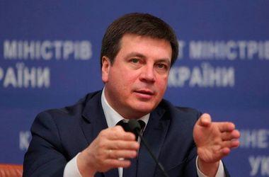 Зубко: 80% домов в Украине нужно модернизировать