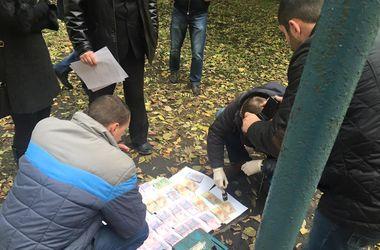 Четверо задержанных в Ивано-Франковске полицейских-взяточников прошли переаттестацию – прокуратура
