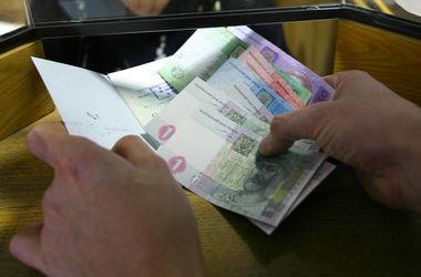 В Украине пересчитают субсидии - Розенко