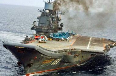 Британия впервые со времен холодной войны направит к берегам Украины ракетный эсминец - Цензор.НЕТ 8435