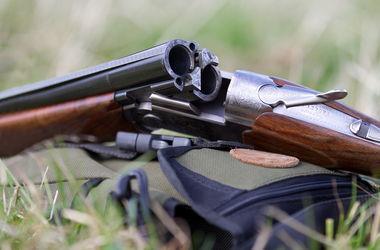 Земельные войны: мужчина расстрелял из ружья восемь человек в Херсонской области