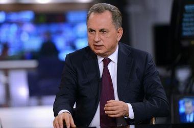 Борис Колесников: Детенизация экономики и эффективное госуправление обеспечат развитие Украины