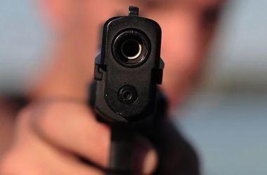 Неизвестные устроили стрельбу в кафе Мелитополя: есть убитые и раненые