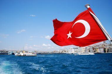 В Турции прошли массовые аресты