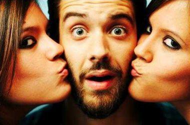 Психологи рассказали, каких женщин боятся современные мужчины
