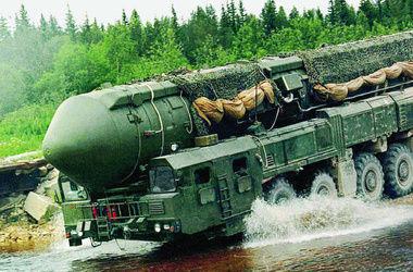 Военный эксперт считает, что ядерное оружие не помогло бы Украине