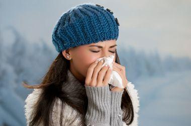 Сезон гриппа 2016-2017: кто в зоне риска