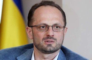 Бессмертный рассказал, от чего зависит появление полицейской миссии ОБСЕ на Донбассе