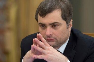 """""""Серый кардинал"""" Кремля Сурков контактирует со многими украинскими политиками – журналист"""