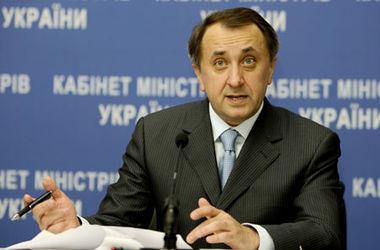 Главой Совета НБУ стал Данилишин
