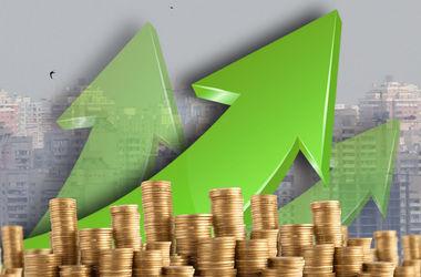 Украина поднялась в рейтинге Doing Business - Порошенко