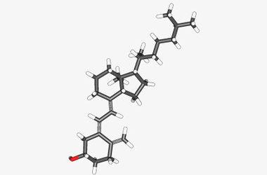 Открыты новые свойства витамина D