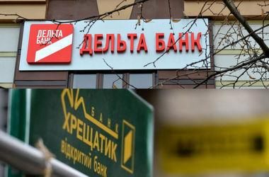 Новости казахстана и мира на сегодня свежие радио азаттык