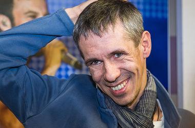 Панин, собака, секс: российский актер снова оказался в центре скандала