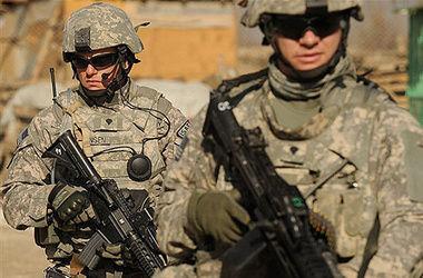 В МИД РФ ответили на размещение американских десантников в Норвегии