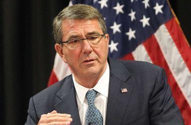 Министр обороны США раскрыл детали переброски новых войск в Восточную Европу