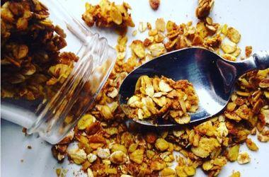Правильное питание: ТОП-20 продуктов, которые можно и нельзя есть натощак