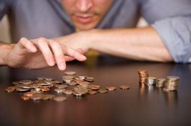 Зарплаты украинцам повысят в 2 раза: вырастут ли цены, кто станет богаче и кто потеряет субсидии
