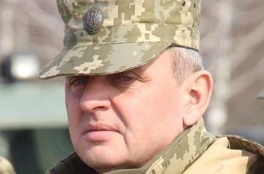 Ukraine is testing its latest development of air defense